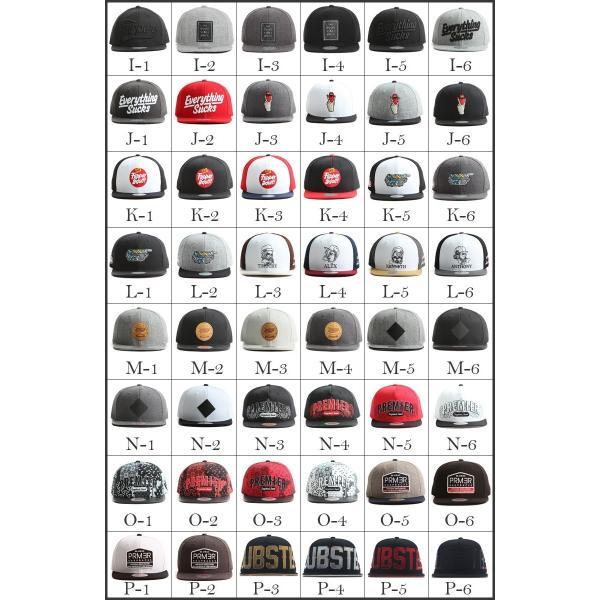 96種類 キャップ レディース メンズ スナップバックキャップ 帽子 ダンス|pancoat|03