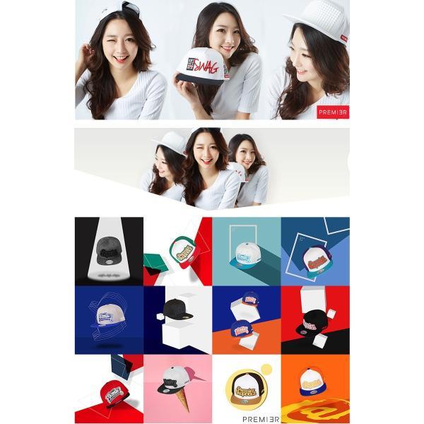 96種類 キャップ レディース メンズ スナップバックキャップ 帽子 ダンス|pancoat|04
