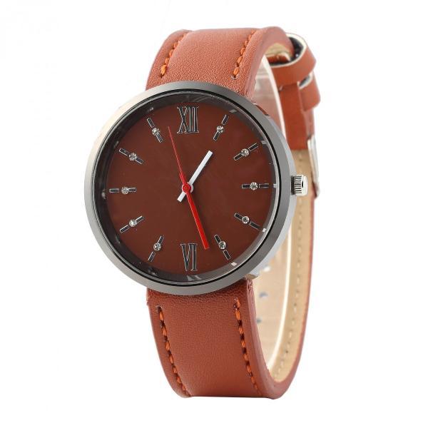 レトロ レディース 腕時計 かわいい 送料無料