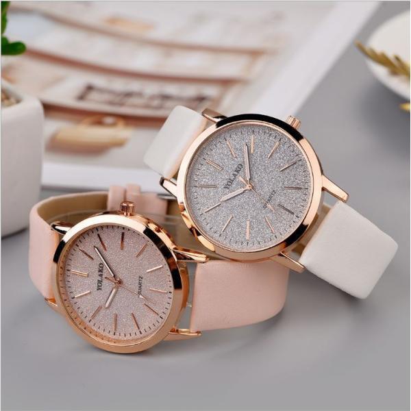 女性レディース腕時計時計かわいい上品シンプルビジネスプライベートおでかけ