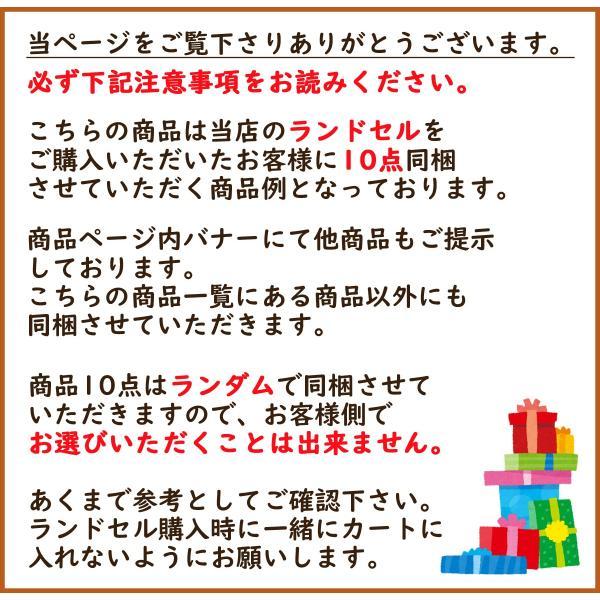 ランドセル保証クーポン付き ランダムで10点プレゼント 子供用 シンプルレインコート 軽くて携帯に便利 学校の通学に 超ロングサイズ|b01|pandafamily|03