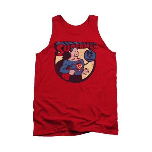 Sleeveless t-shirt  print by EPSON JAGUAR NEW Men/'s Tank Top Vest