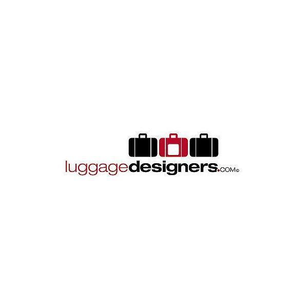 バッグ リュック ジャックジョージ Jack Georges Elements Collection Slim Flapover Burgundy 4501-BURGUNDY