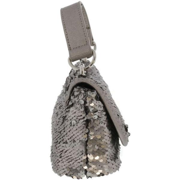Steve Madden Women/'s Bblairr Polyester Cross Body Bag