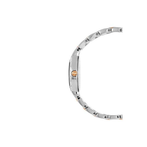 腕時計 セイコー Seiko Tressia Misty Copeland Women's Quartz Solar Watch SUP327|pandastore|03