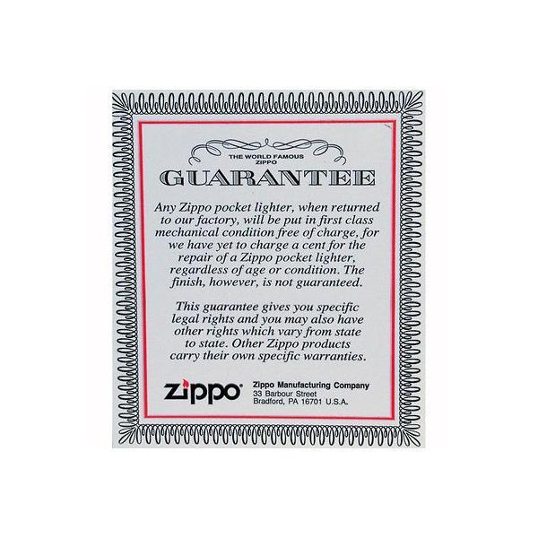 ライター ジッポー Zippo 28353 diagonal weave candy apple red RARE  DISCONTINUED Lighter|pandastore|03