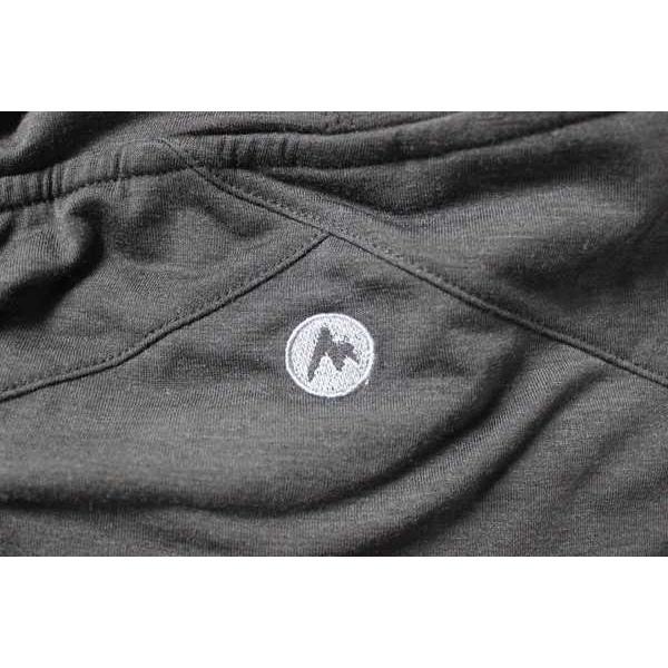 レディース マーモット アスレチック Marmot ウェア ブランド