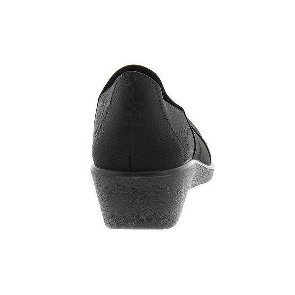 "HARDDRIVE 5.75/"" HEADLIGHT BOTTOM MOUNT BLACK 20-6002BHD"