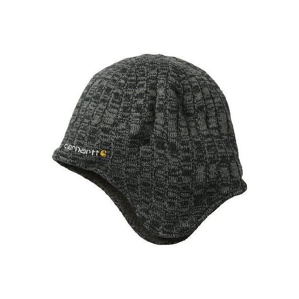 Carhartt Mens Akron Hat