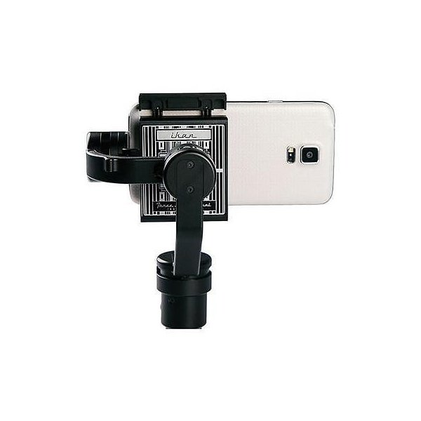 カメラ 写真 三脚 サポート iKan FLY-X3 Handheld Electronic Gimbal for Smartphones