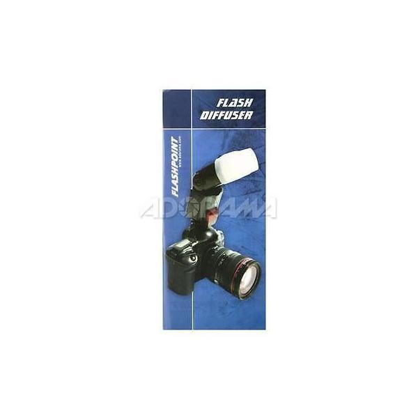 カメラ 写真 ストロボ フラッシュ アクセサリー ストロボSunpak PZ42XN Digital Flash for Nikon i TTL Flash Control Mode  Black  BUNDLE