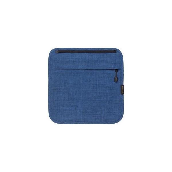 ケース バッグ カバー ロキノン Tenba Nylon Cover for Switch 7 Camera Bag, Blue Melange #633-312 pandastore