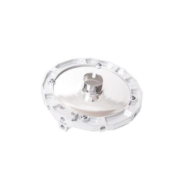 カメラ 写真 ストロボ フラッシュ アクセサリー Westcott Adapter Ring for Hasselblad #3515