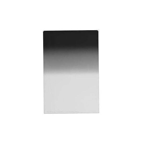 カメラ 写真 レンズ フィルター VU Sion Q Series 3 Stop Neutral Density 100x100mm Filter #VSQND3