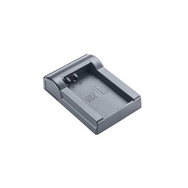 カメラ 写真 フォトアクセサリー 充電器 クレードル Green Extreme Smart Charger Plate for Nikon EN EL20 #GX CHP ENEL20