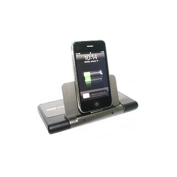 カメラ 写真 フォトアクセサリー 充電器 クレードル PPA International APB52SPAD Mini USB Port