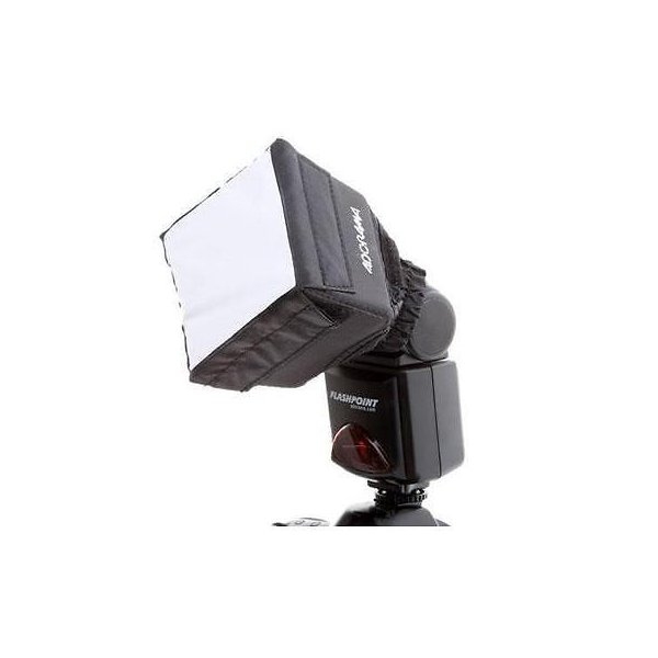 カメラ 写真 ストロボ フラッシュ アクセサリー ストロボCanon Speedlite 600EX RT Flash Bundle. USA. Value Kit with Accessories #5296B002