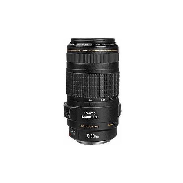 カメラ 写真 デジタルカメラCanon EOS 70D DSLR Camera Bundle. USA. Value Kit with Accessories #8469B009