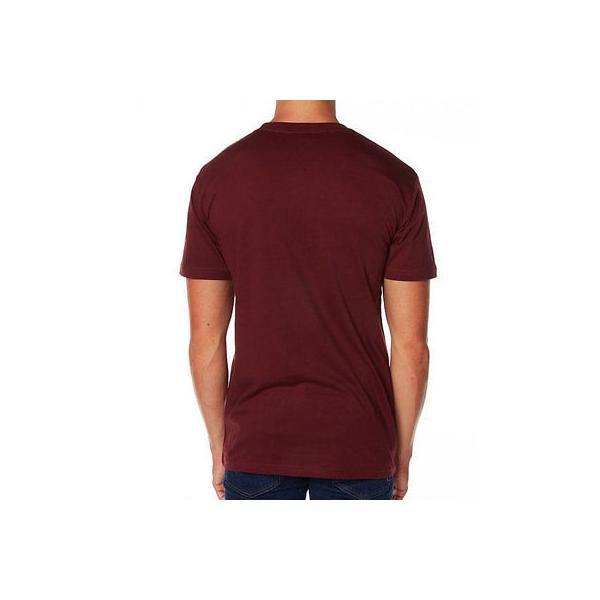 DGK Men/'s Crates Short Sleeve T Shirt Black Clothing Apparel Tees Skate Streetwe
