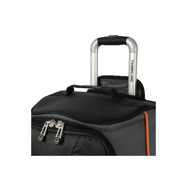 7c1268e6c7 ラゲッジ トランク スーツケース ティンバーランド TIMBERLAND DANVERS ...