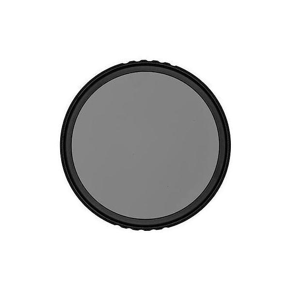 カメラ 写真 レンズ フィルター VU Sion Slim Circular Polarizing 46mm Filter #VSCPOL46