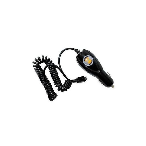 カメラ 写真 フォトアクセサリー 充電器 クレードル ZFUTURE 1200mAh USB Car Charger for Charging Powering Electronic Devices