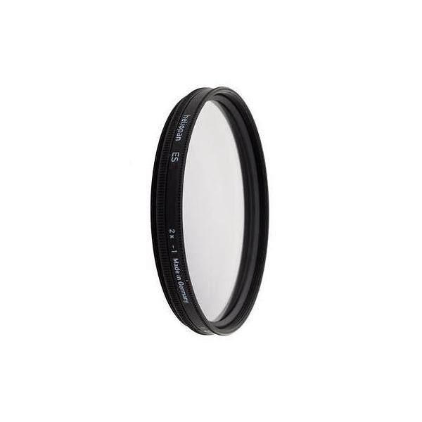 カメラ 写真 レンズ フィルター Heliopan 77mm Graduated ND 2x Neutral Density Filter #707767