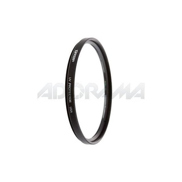 Ultra-Slim Lens Protector Fits lenses with 39mm thread Kood 39mm UV Filter