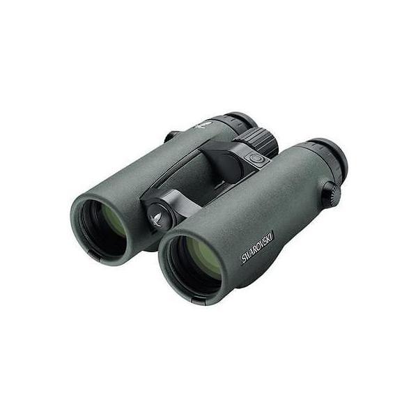 カメラ 写真 双眼鏡 望遠鏡 双眼鏡 単眼鏡Swarovski Optik EL Range 10x42 Binocular #70020