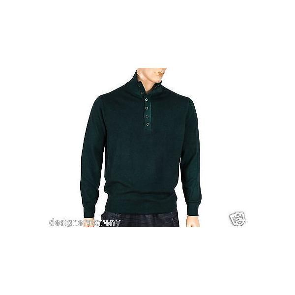 YUNY Womens Short Cropped Stand Collar Zipper Outwear Sweatshirt 2 L