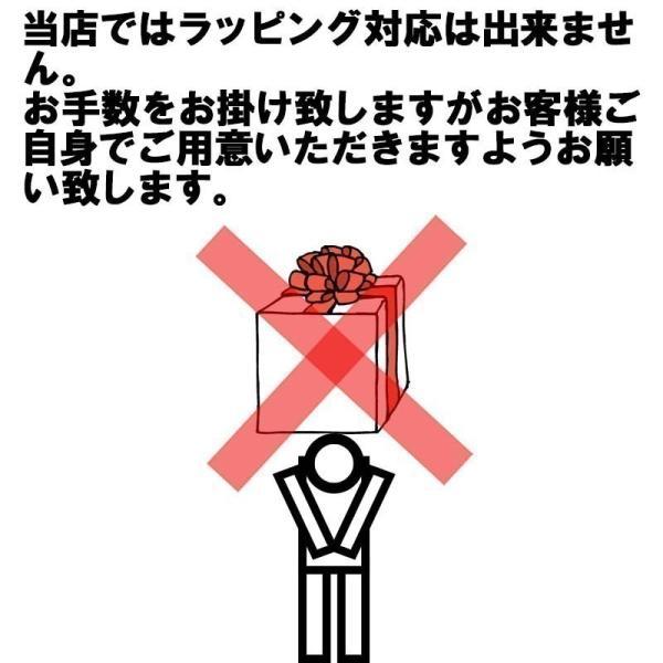 名入れ Tシャツ ボックス 名前入れTシャツ 英語で名前印刷 赤いボックスに白文字 90cm〜XL ホワイト ユナイテッドアスレ5.6oz使用 1PRINT-013-NAME-2 pandb 09