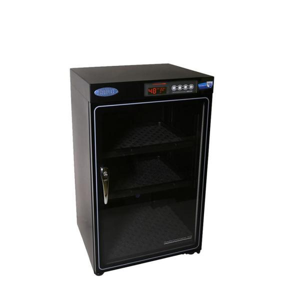 |SIRUI シルイ HCシリーズ 防湿庫 70L HC70|b03