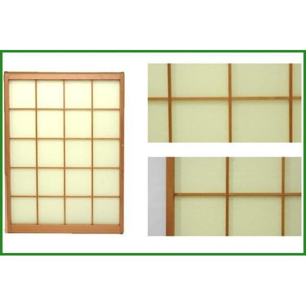 送料無料|カセン和紙工業 色和紙 パステル 94cm×3.6m 3本セット A112・ブルー|b03|panfamcom|04