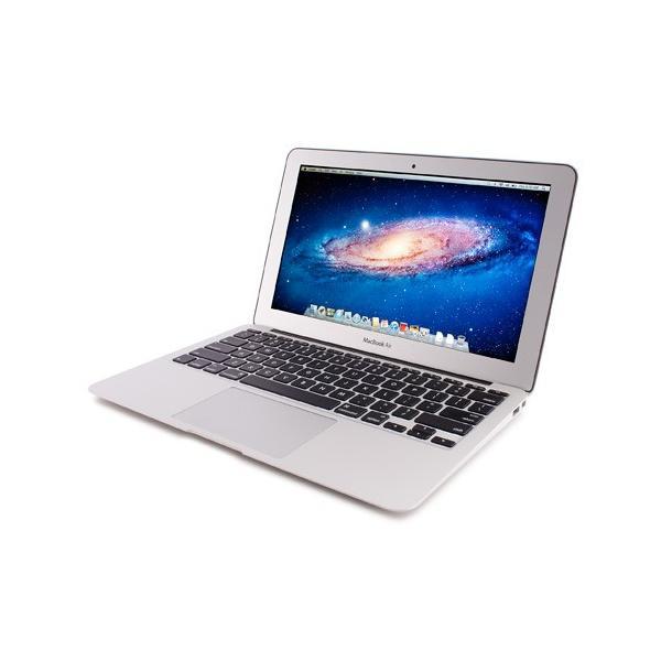 Apple MacBook Air 1400/11.6 MC506J/Aの画像