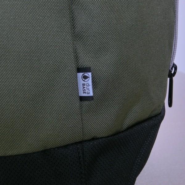 PUMA プーマ パイオニアバックパックII リュック 074718 オリーブ 7205 値下げしました。!