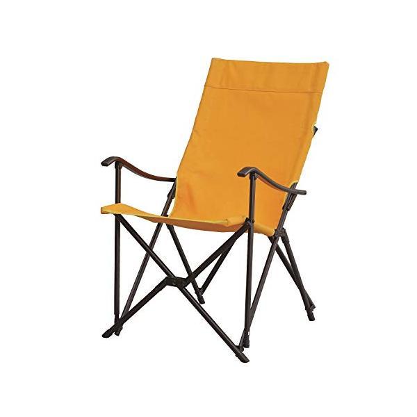 Onway(オンウェー)New スリムチェア/コットン 折り畳み椅子 折りたたみ椅子|papa-dot