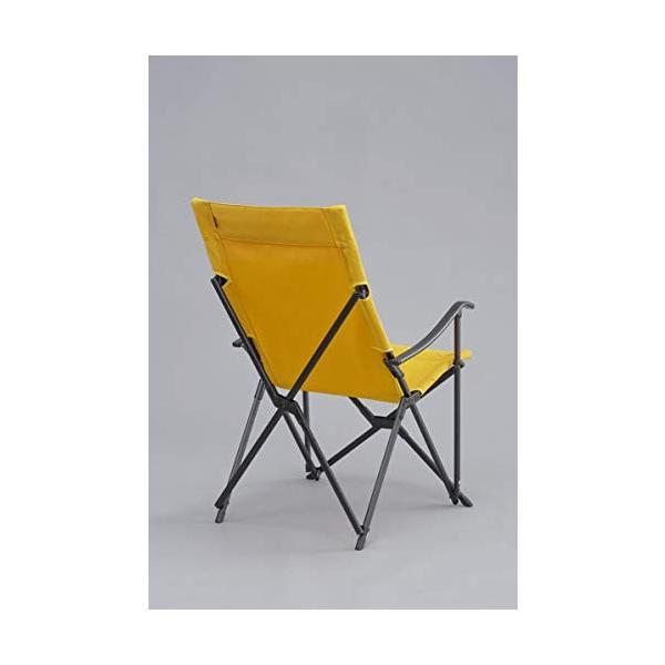 Onway(オンウェー)New スリムチェア/コットン 折り畳み椅子 折りたたみ椅子|papa-dot|03