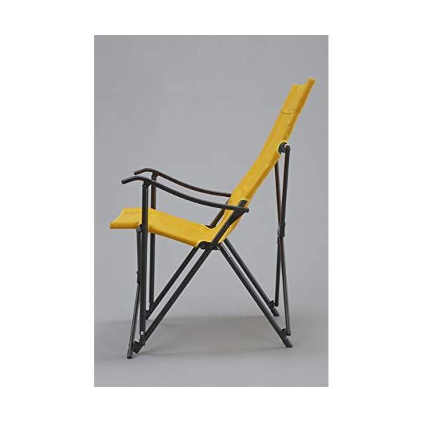 Onway(オンウェー)New スリムチェア/コットン 折り畳み椅子 折りたたみ椅子|papa-dot|04