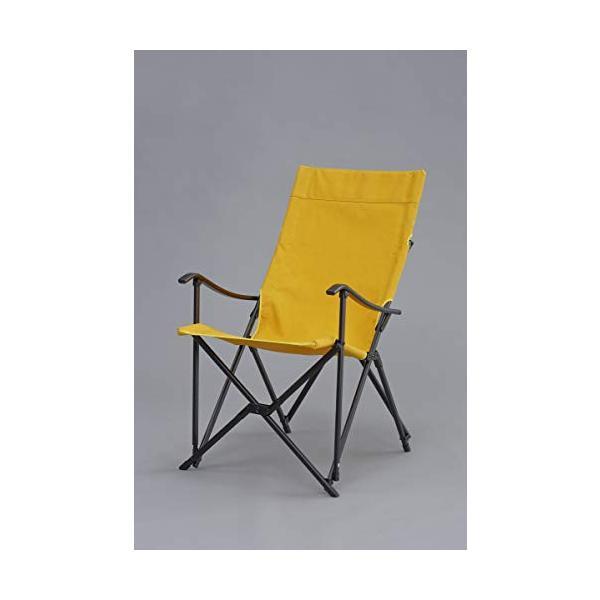 Onway(オンウェー)New スリムチェア/コットン 折り畳み椅子 折りたたみ椅子|papa-dot|05