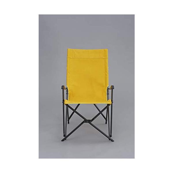 Onway(オンウェー)New スリムチェア/コットン 折り畳み椅子 折りたたみ椅子|papa-dot|07