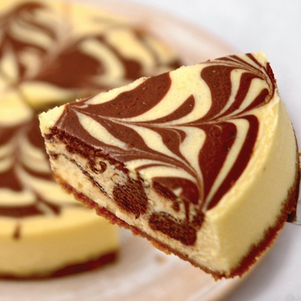 お取り寄せ(楽天) パパジョンズ (Papa Jon's) 4種類チーズケーキセット 価格6,804円 (税込)