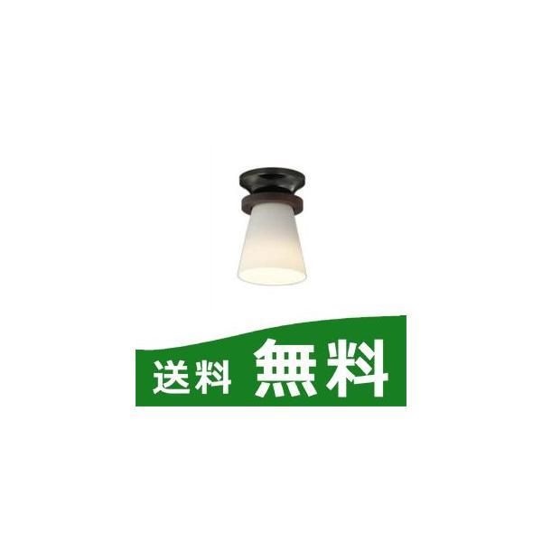 コイズミLED小型シーリングライトBH11720