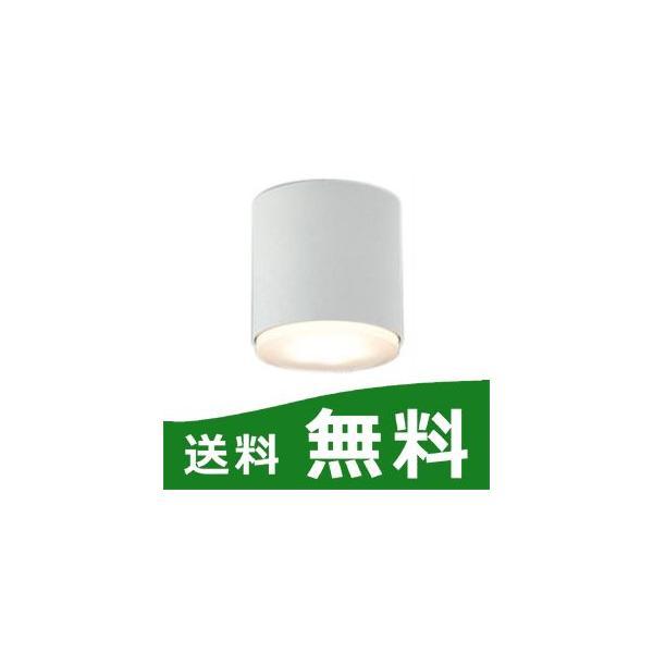 コイズミLED小型シーリングライトBH12706B