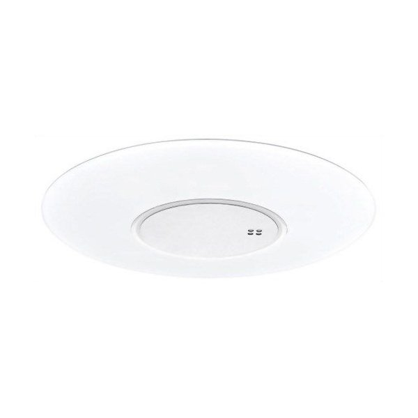 シャープLEDシーリングライト(8畳)寒色調光機能搭載リモコンありDL-C301D