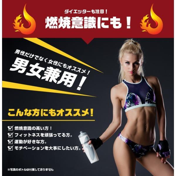 スポーツドリンク(HMB入り)<1袋> BCAA クエン酸 アルギニン クレアチン 『HMB MAX SS CHARGE 1袋 メール便』 プロテイン 自転車|papamama|06