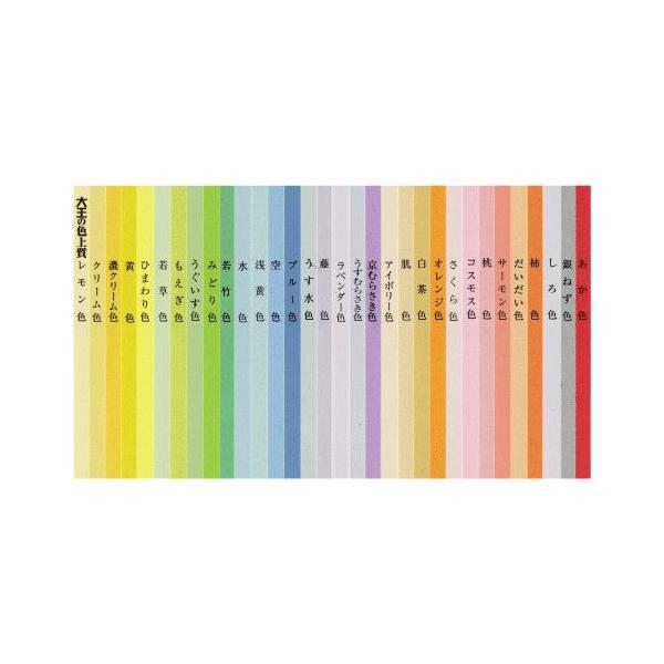 色上質紙 最厚口 はがきサイズ or アメリカンQSLカードザイズ 5000枚 / 交信証 / アマチュア無線