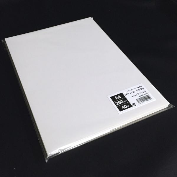 ok 40 mc22a40040 paper shop yahoo yahoo. Black Bedroom Furniture Sets. Home Design Ideas