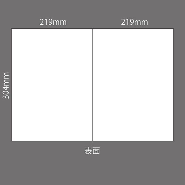 紙製ポケットホルダー(A4書類入用)10枚|paper-shop|03