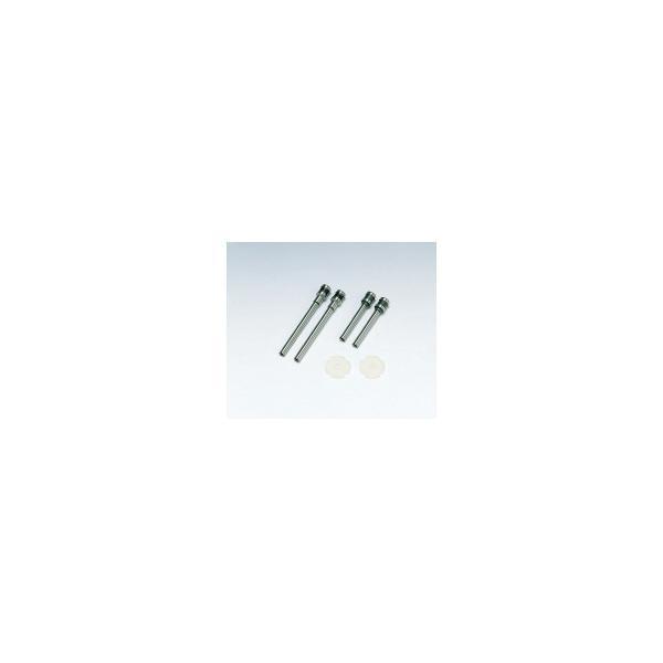 ☆ポイント10倍☆コクヨ (PN-E200B) オートパワーパンチ 刃受け PN−E235に適用