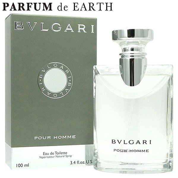 香水フレグランスPARFUM de EARTH_bv004-100n